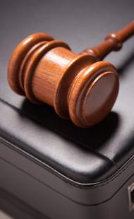 Услуги | Юридические услуги
